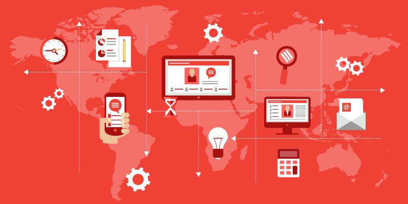 El programa Expornet te ayuda a desarrollar tu Marketing Internacional