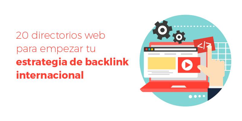 estrategia-backlink-internacional (1).png