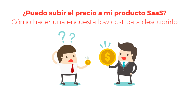 precio-saas (1).png