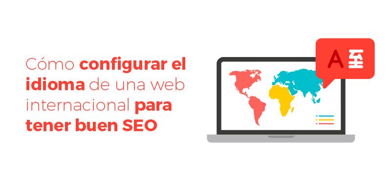 web-multi-idioma.png