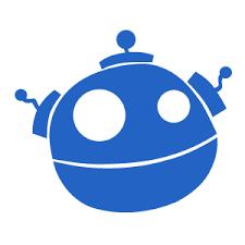 logo freepik.png