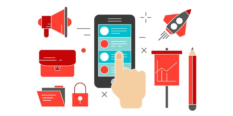 ¿Qué herramienta de Marketing Automation elegir?