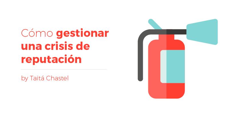 gestionar-crisis-reputacion (1).png