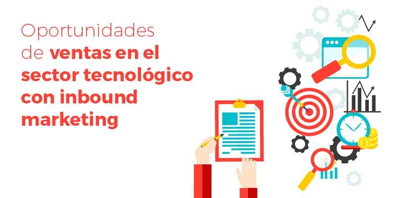 ventas-sector-tecnologico.png