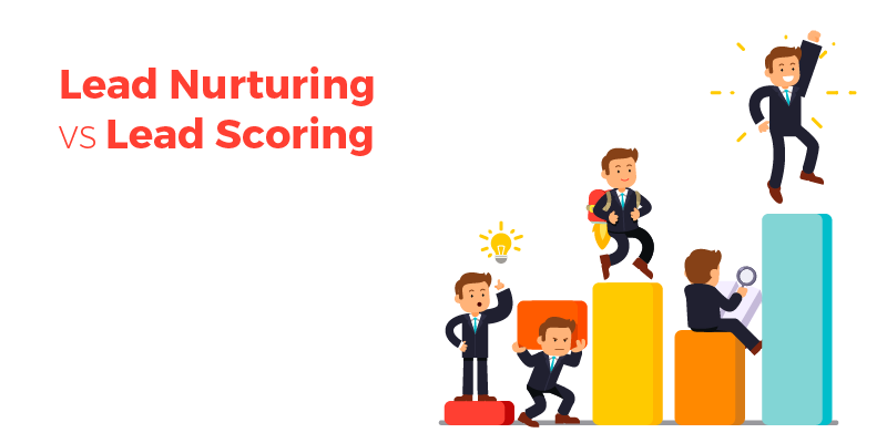 lead-nurturing-lead-scoring