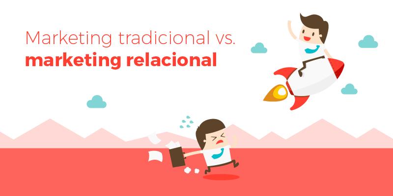 mkt-tradicional-vs-relacional.png