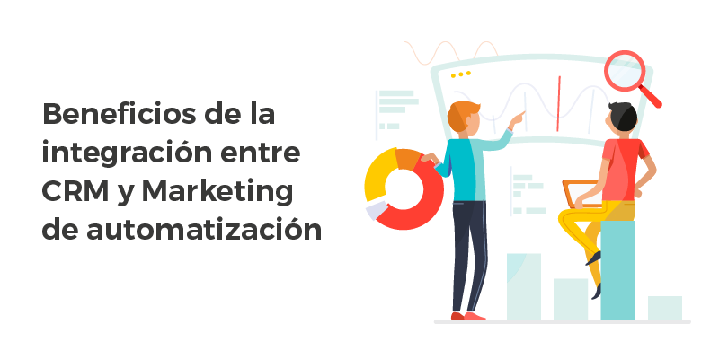 CRM-marketing-automation.png