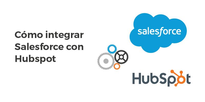 salesforce-hubspot (1).png
