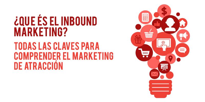 que-es-inbound-marketing.png