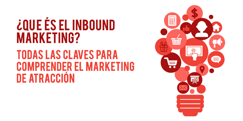 que-es-inbound-marketing.png