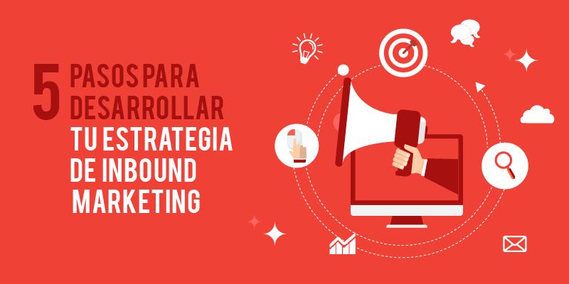 estrategia-inbound-marketing.png