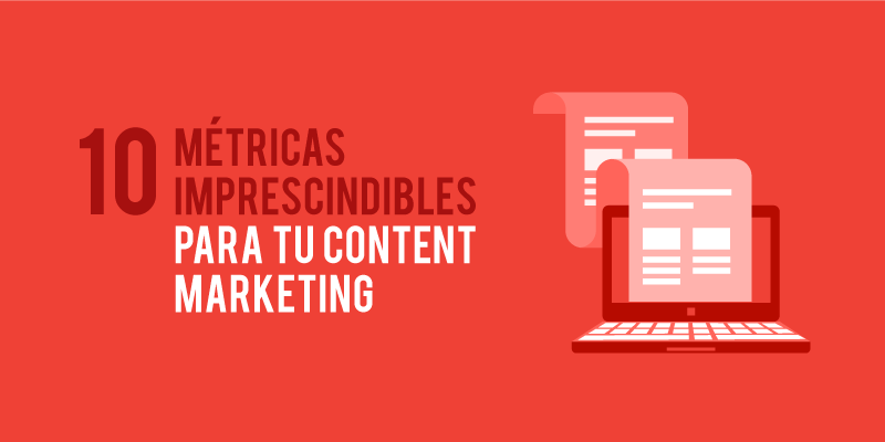 metricas-content-marketing.png