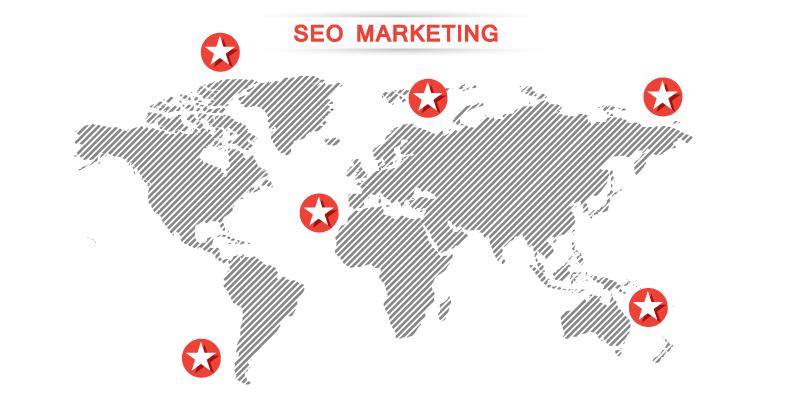 seo-marketing.png