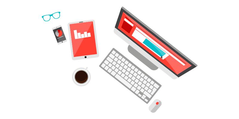 mejores blogs sobre marketing b2b