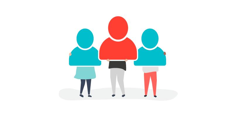 ¿Cuáles son los perfiles de Buyer Persona ideales para empresas industriales?