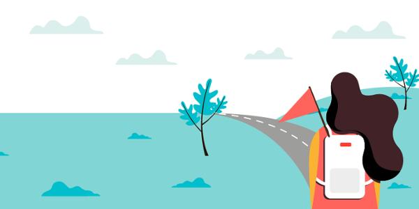 buyers-journey-blog-1