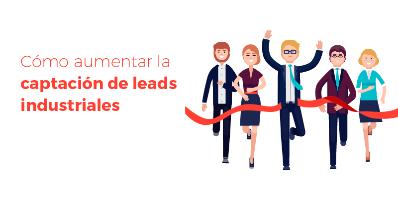 captacion-leads-industriales.png