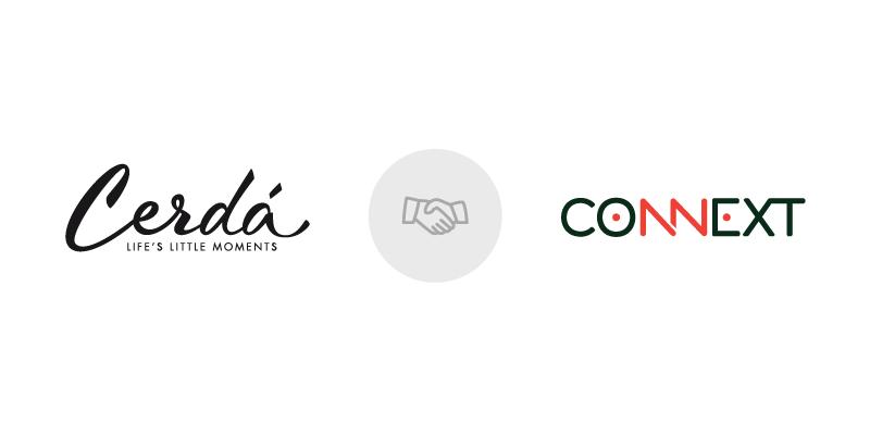 cerda_connext_impact_awards-1