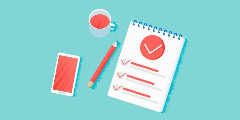 checklist-estrategia-inbound