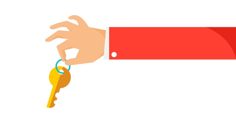 claves del GDPR que afectan a los profesionales del marketing B2B