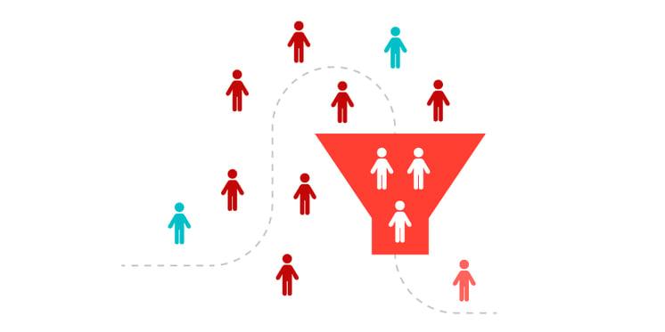 como-conseguir-leads-blog