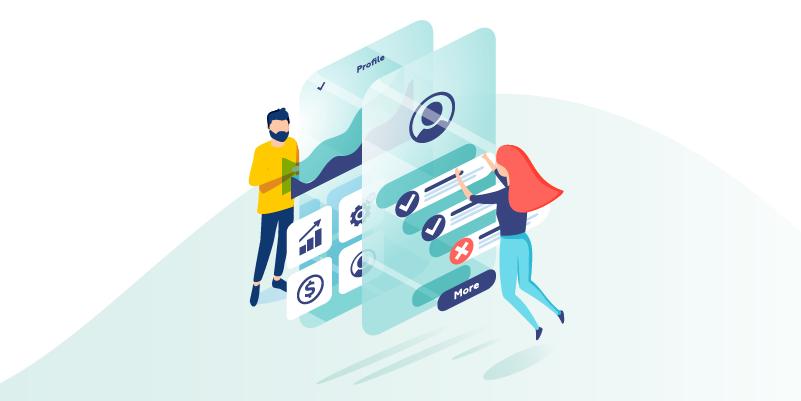 conseguir_clientes_blog