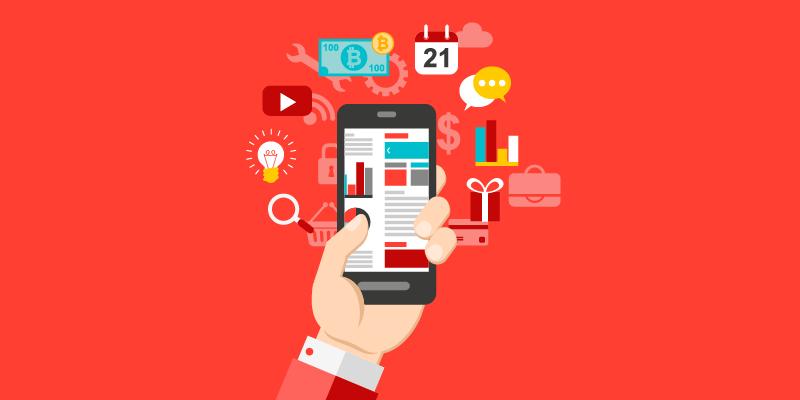 Adaptar contenidos según la fase del proceso de compra