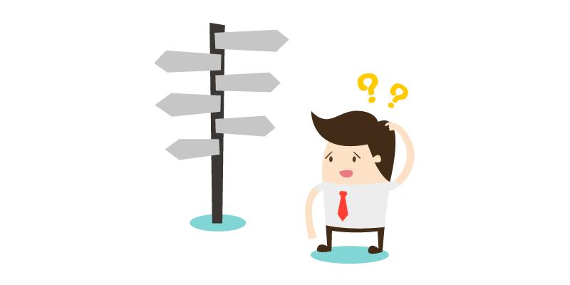Quizá tu CRM es demasiado complejo para serle útil a tu equipo