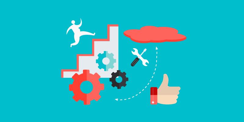 Las ventajas de implantar un CRM en tu empresa industrial