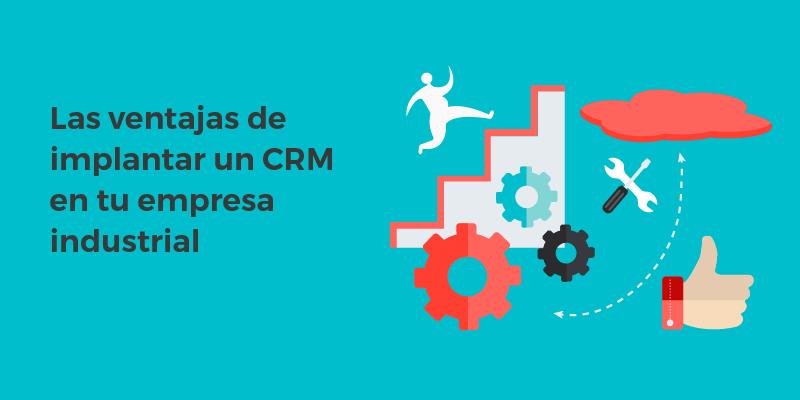 crm_empresa_industrial