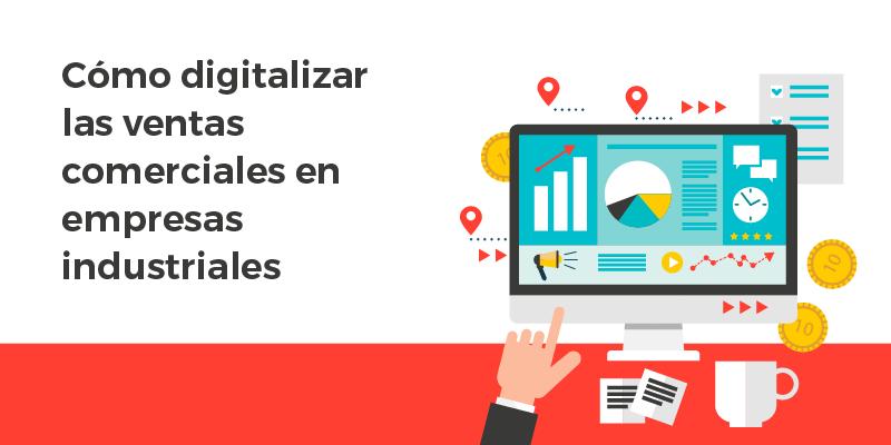 digitalizar-ventas-comerciales