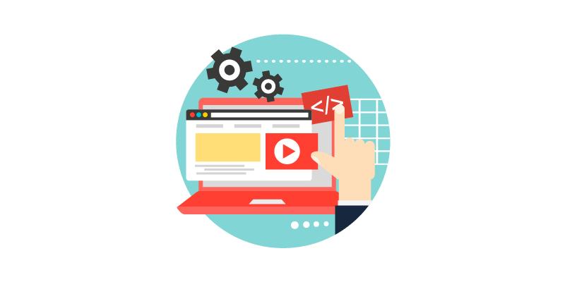 20 directorios web para empezar tu estrategia de backlink internacional