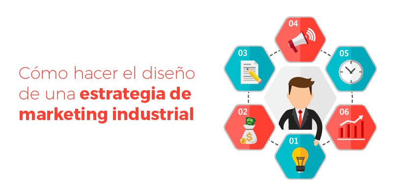 diseno-estragtegia-mkt-industrial.png