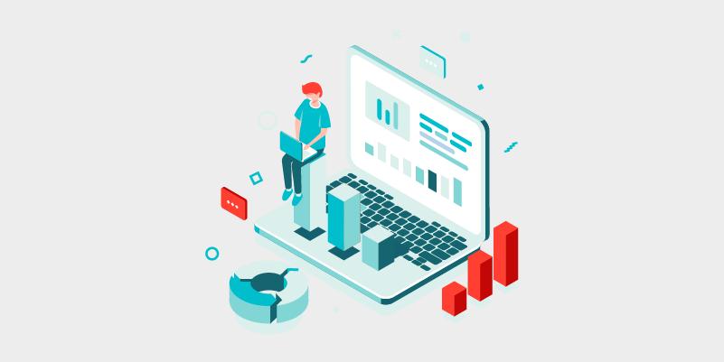 duplicar-negocio-blog