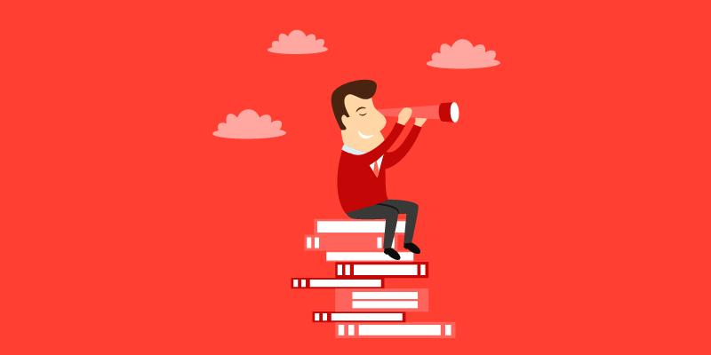 ebook sobre inbound marketing