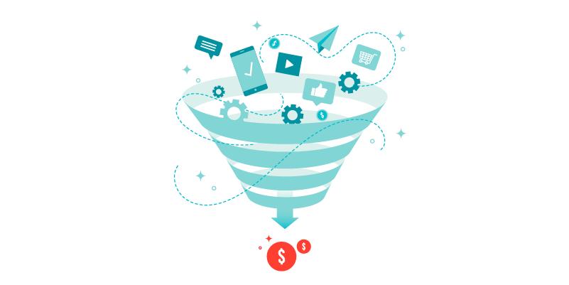 embudo_ventas-blog