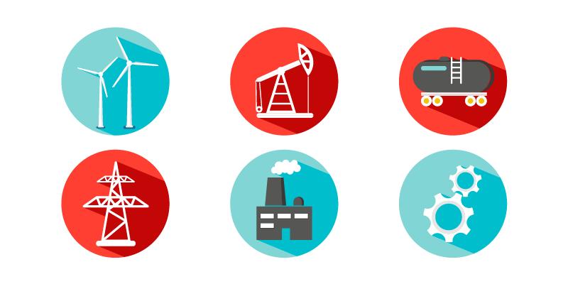 empresas industriales transformacion digital.png