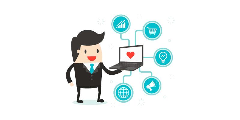 que-es-el-engagement-claves-para-llegar-a-tus-clientes
