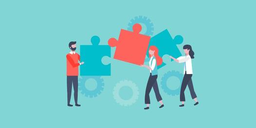 estrategias-de-marketing-b2b-connext