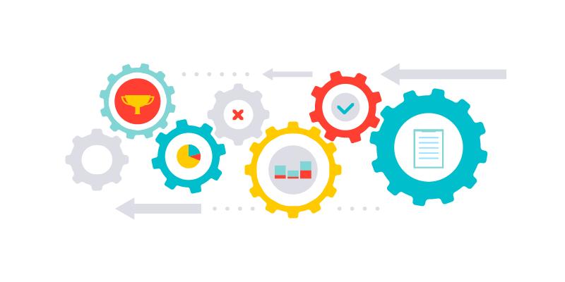 Estrategias de marketing más efectivas para las empresas industriales