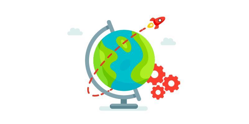 feria-internacional-sector-industrial-blog