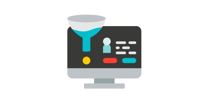 Funnel de ventas: Qué es y cómo crearlo