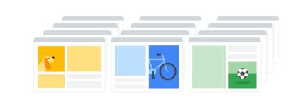 mobile-first.index-la-guia-para-adaptarse-al-nuevo-cambio-de-google