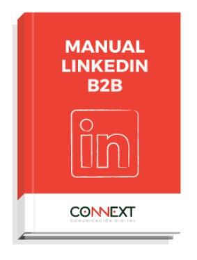 Guía de LinkedIn B2B Connext