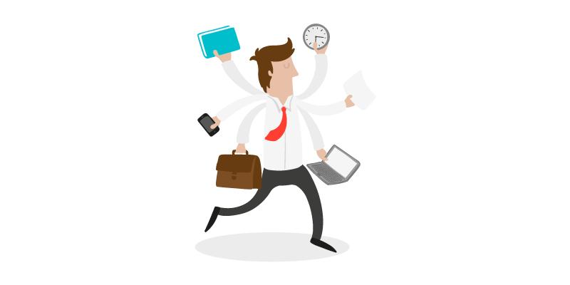 habilidades-responsable-marketing-blog-1