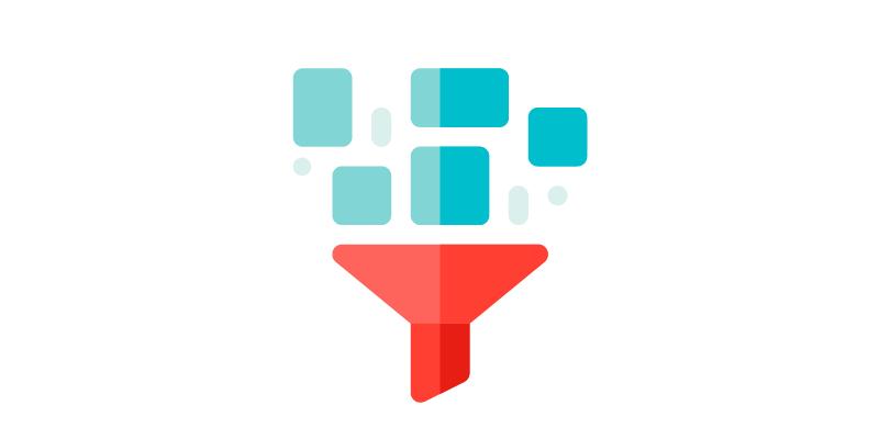 herramientas-optimizar-embudo-blog