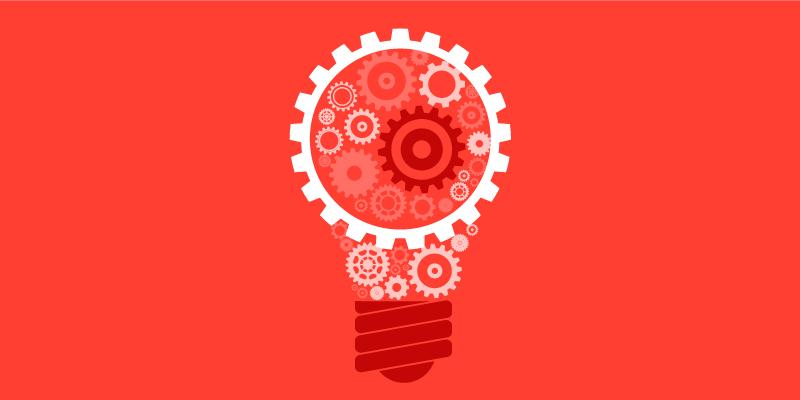Inbound marketing en el sector industrial