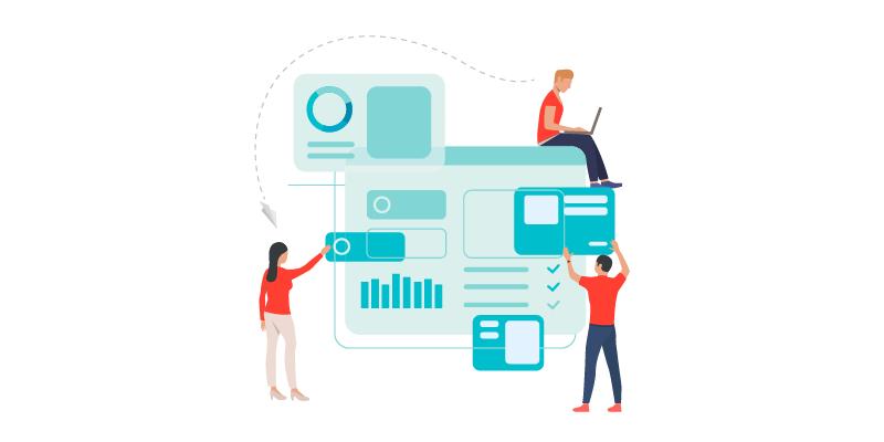 inbound-marketing-startups-blog
