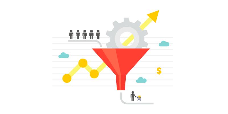 Inbound Sales: La forma más efectiva de vender
