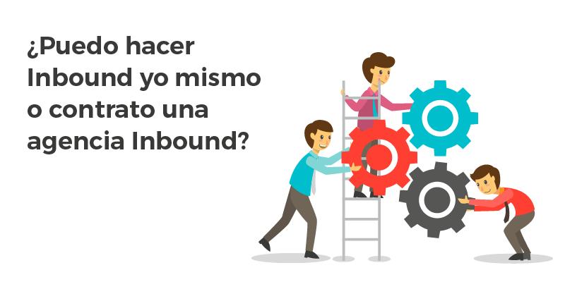agencia-inbound-valencia